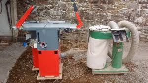 Wood Machine Auctions Uk by Second Hand Woodworking Tools Local Classifieds Buy And Sell In