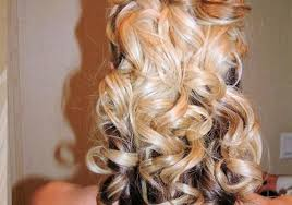 short hair layered and curls up in back what to do with the sides half up hairstyles for curly hair free hairstyles