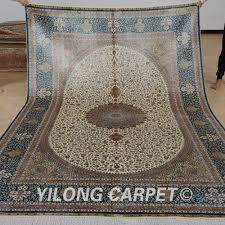 Silk Turkish Rugs Handmade Silk Rugs Promotion Shop For Promotional Handmade Silk