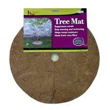 tree mat 3 pack haxnicks