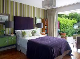 wandgestaltung schlafzimmer streifen schlafzimmer wandgestaltung 62 40 coole ideen für effektvolle