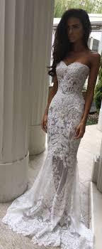 summer wedding dresses best 25 summer wedding gowns ideas on summer wedding