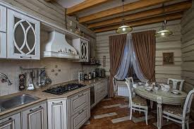 kitchen decorating french country lighting kitchen overhead