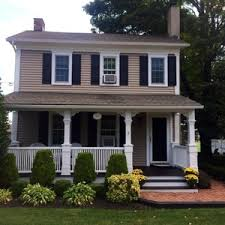 front porches on colonial homes front porch designs for colonial homes to pergola door with seating