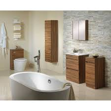 Bathroom Mirror With Storage by Bathroom Cabinets New Lowes Homestead Bathroom Mirrors Lowes