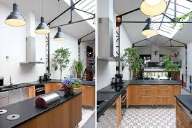 style cuisine yutz style cuisine yutz cuisine pour un style industriel with cuisine