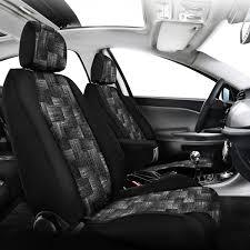 siege auto sur mesure munich 2 sièges avant housse sur mesure bancarel housses