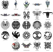 the 25 best warrior symbols ideas on pinterest symbol tattoos