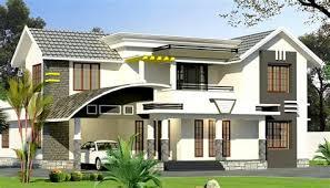 kerala home design facebook collection of kerala home design facebook style 86 facebook html