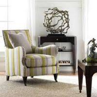 Luxury Chairs Luxury Chairs Design Thesecretconsul Com