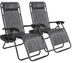 Reclining Patio Chairs Best Reclining Patio Chairs