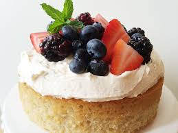 small cake small cake series white chocolate berry cake the luxury of a