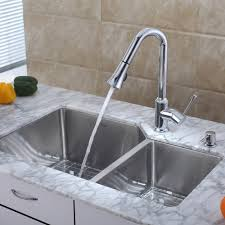 kitchen faucet soap dispenser sinks and faucets soap dispenser decorative soap dispenser pump
