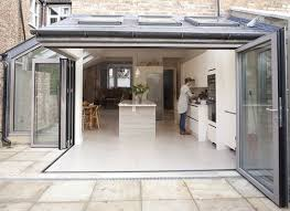 extensions kitchen ideas house extension design ideas internetunblock us internetunblock us