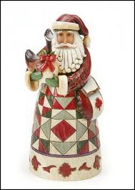 186 best santa images on decor resins and