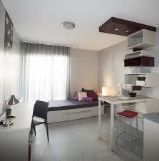 chambre etudiante lyon résidence étudiante lyon 7ème location étudiante gerland