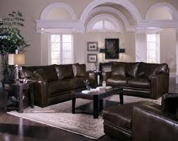 leather living room set u2014 liberty interior contemporary leather