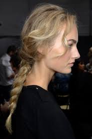fashion icon plaited hair 13 gorgeous festival hair ideas to try right now teen vogue
