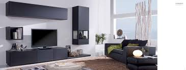 modern wall units amazing 6 contemporary wall units living room