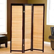 studio room divider room divider shelf unit types of dividers u2013 sweetch me