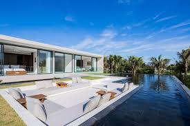 naman beach residences by mia design studio caandesign