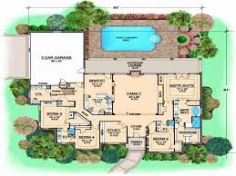 mediterranean style floor plans uncategorized sims 3 mansion floor plans with greatest
