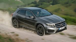 mercedes pricing mercedes gla pricing revealed drive