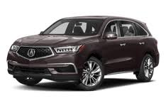 acura jeep 2003 acura 2018 cars discover the new acura models driving