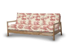 30 ideas of lillberg sofa covers
