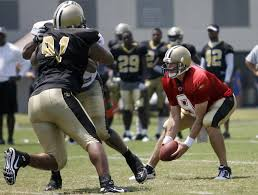 will smith u0027s shooting death makes drew brees u0027sad angry at new