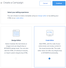 how to embed video into your html email template using sendgrid