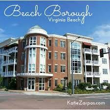 121 best neighborhoods in virginia beach images on pinterest