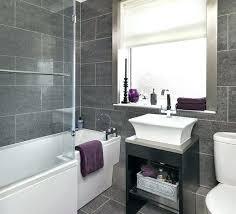 grey bathroom decorating ideas grey bathrooms decorating ideas anxin co