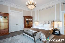 award winning copenhagen hotels oyster com hotel reviews