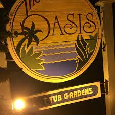 oasis hot tubs 11 photos u0026 13 reviews active life 4600 w kl