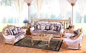 Royal Furniture Living Room Sets Luxury Furniture Royal Furniture Living Room Sets Luxury