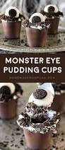397 best halloween images on pinterest halloween recipe