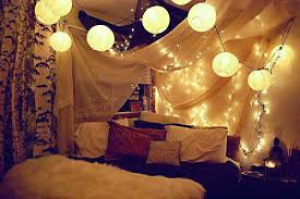 chambre lumiere guirlande lumineuse deco chambre guirlande lumineuse deco chambre