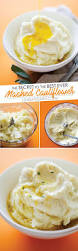 thanksgiving potatoes best 25 best mashed potatoes ideas only on pinterest healthy