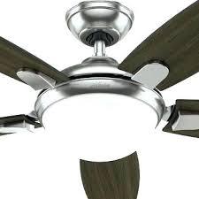ceiling fan vacuum attachment best ceiling fan brush clean vacuum brush attachment round vacuum