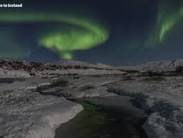 vacation to see the northern lights northern lights tours holidays guide to iceland