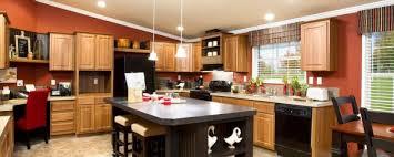 manufactured home interiors u003cinput typehidden prepossessing manufactured homes interior