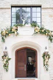 231 best enchanting entryways images on pinterest architecture