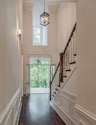 best 25 two story foyer ideas on 2 story foyer 2