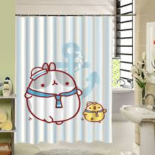 Shower Screens For Bath Popular Shower Screen Buy Cheap Shower Screen Lots From China