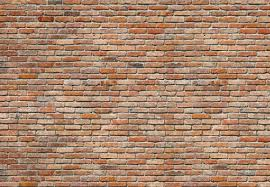 ean 4036834087418 brewster 8 741 n a komar exposed brick wall ean 4036834087418 product image for brewster wallcovering komar faux finish texture murals upcitemdb com