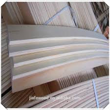 high quality curved poplar wood slat bedroom furniture prices in