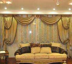 Curtain Designs Images - modern curtain designs for living room windows and latest window