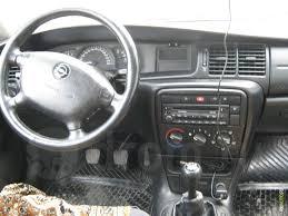 opel vectra 2000 опель вектра 2000 года в ачинске машина отс не битый не