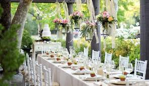 setting dinner table decorations gorgeous wedding dinner table setting table wedding dinner table